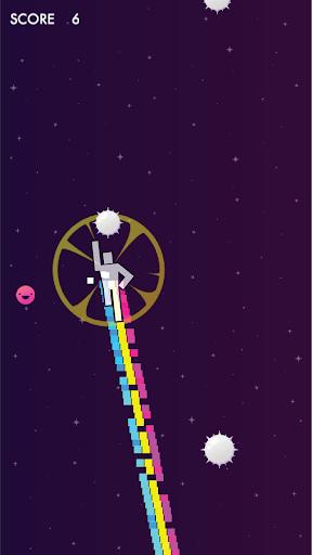 Captain NYAN|玩冒險App免費|玩APPs