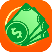 Make Real Money Fast and Easily - Earning Cash App