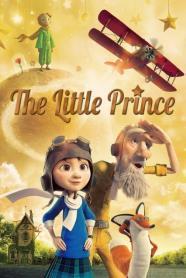 F:\DOCUMENT\cellcom\תמונות\סלקום טיוי\ניוזלטר אפריל 2019\פוסטרים\The Little Prince POSTER.jpg