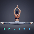 Splits. Flexibility Training. Stretching Exercises APK