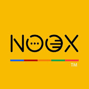 NOOX: Breaking News, Local News, National & World
