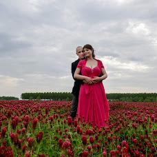 Wedding photographer Micaela Segato (segato). Photo of 16.05.2018