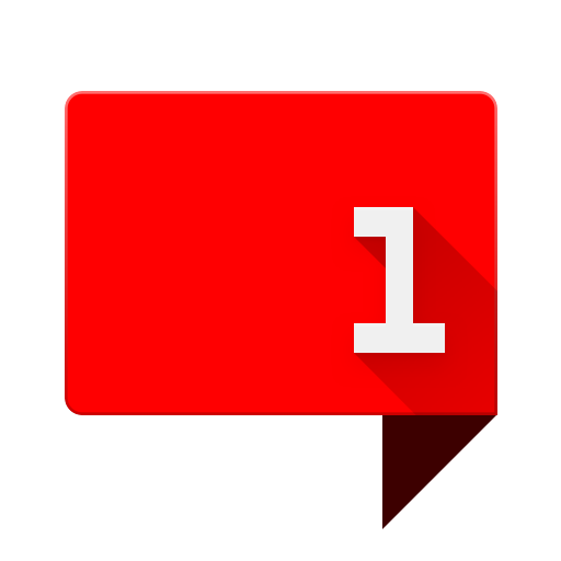 OnePlus Community Icon