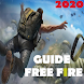 Guide For Free Fire :Tips For Free Fire Diamond