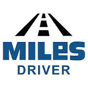 App Miles Driver App: Trucking Jobs APK for Windows Phone