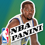 NBA Dunk from Panini APK icon