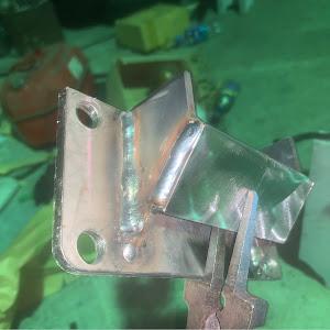 ロードスター NA6CEのカスタム事例画像 山本原動機換装開発さんの2020年09月22日08:11の投稿