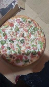 Lavanya Pizza photo 3