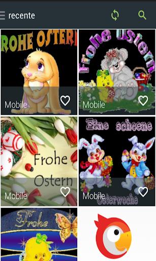 Frohe Ostern 2.0.0.0 screenshots 2