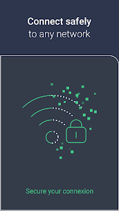 AVG Secure VPN – Unlimited VPN & Proxy server App Download For Android and iPhone 8