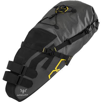 Apidura Expedition Saddle Pack, Large