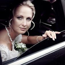 Wedding photographer Dmitriy Gorenkov (Beatfoto). Photo of 24.03.2013