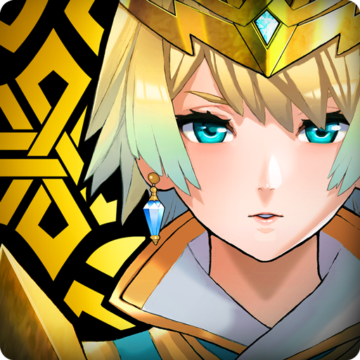 Fire Emblem Heroes 2 0 0 (187092) APK for Android