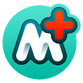 Medfy - Secure Medical Record