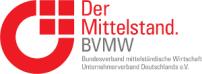 Deutscher Mittelstand BVMW Logo