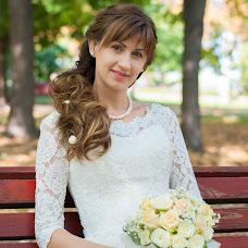Wedding photographer Dmitriy Nimenko (ndv23). Photo of 21.10.2015
