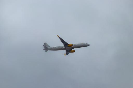 phobie de l'avion hypnose eaubonne val d'oise 95