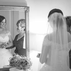Wedding photographer Jackson Delgado (jacksondfoto). Photo of 02.03.2018