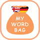 Download Learn German Free App For PC Windows and Mac