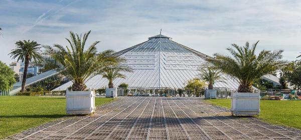 Parque Phoenix