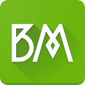 BeyondMenu Food Delivery APK