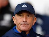 """""""Slechtste manager waarmee ik ooit samenwerkte"""": Sheffield Wednesday-eigenaar spaart Tony Pulis niet"""