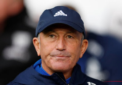 Sheffield Wednesday licencie déjà Tony Pulis