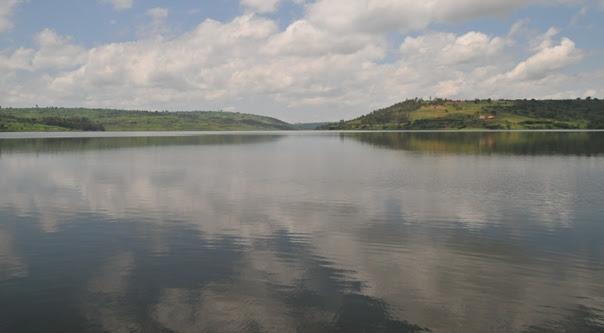 Lake_Muhazi