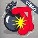 TeachMatics icon