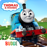 Thomas & Friends: Magical Tracks 1.5 (Unlocked)