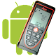 TopoDroid Android apk