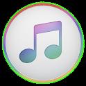 Ringtones Minions Effect Sound icon