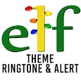 Elf Theme Ringtone