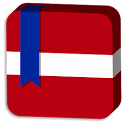 Latvian Dictionary - Definition & Synonyms icon