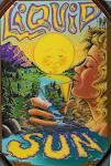 Rock Bottom La Jolla Liquid Sun Saison