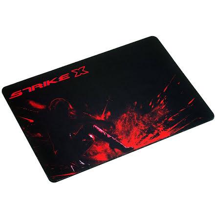 Aerocool Strike-X Fury