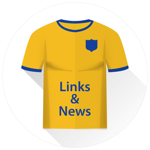 運動必備App|Links & News for APOEL FC LOGO-綠色工廠好玩App