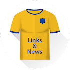 Links & News for APOEL icon