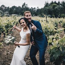 Wedding photographer Guilherme Pimenta (gpproductions). Photo of 29.11.2018