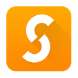 Splid – S.. file APK for Gaming PC/PS3/PS4 Smart TV
