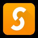 Nico Jersch - Logo