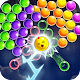Balls: Bubble Shooter 2019 Download on Windows