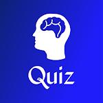 Mind Quiz icon