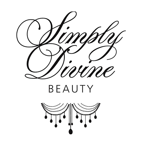 Simply Divine Beauty