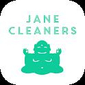 Jane Laundromat icon