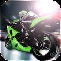 Rally Moto Racer icon