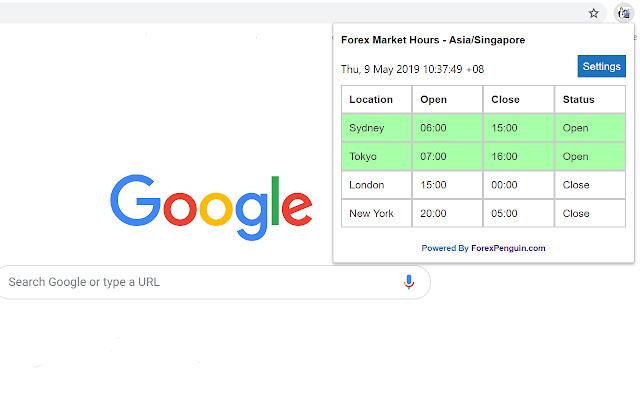 google forex atsisiuntimas
