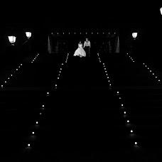 Wedding photographer Fabian Martin (fabianmartin). Photo of 11.07.2018