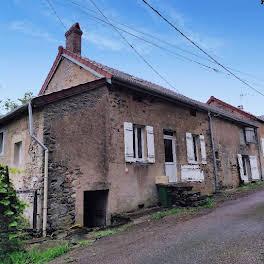 Maison 4 pièces 140,09 m2