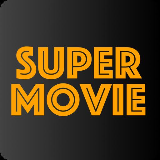 SuperMovie 1.1 screenshots 1